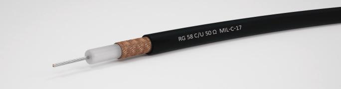 LZ45216 1108386 Clip in nylon Diametro 35mm Nero #LZ45216 Lalizas